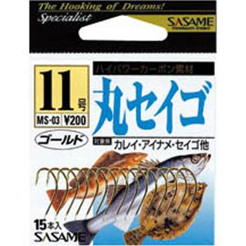 2사사메-MS-01/MS-05-환세이고/마루세이코