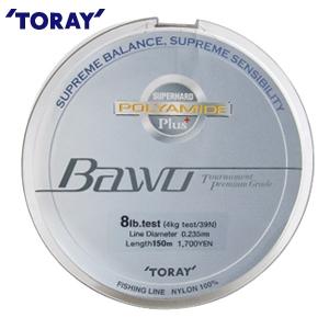 1토레이-SH폴리아미드플러스/BAWO POLYAMIDE PLUS