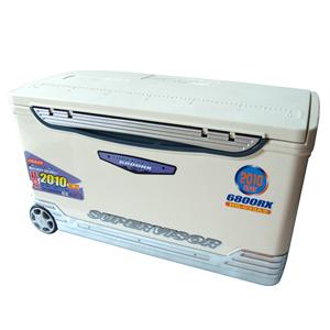 *슈퍼바이져 쿨러 6800RX(5.5배)
