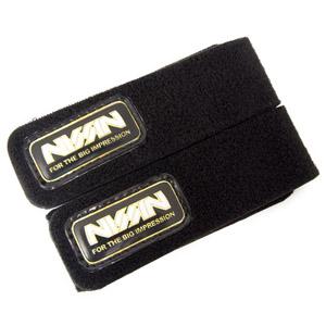 7니신 - 네오프랜 로드벨트 / 로드밸트 N101