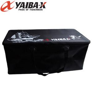 야이바엑스-차량트렁크 정리함 大 GB-1088 [582862]