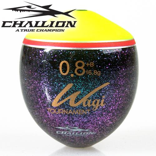 챌리온-와기토너먼트-CFL-12Y 구멍찌