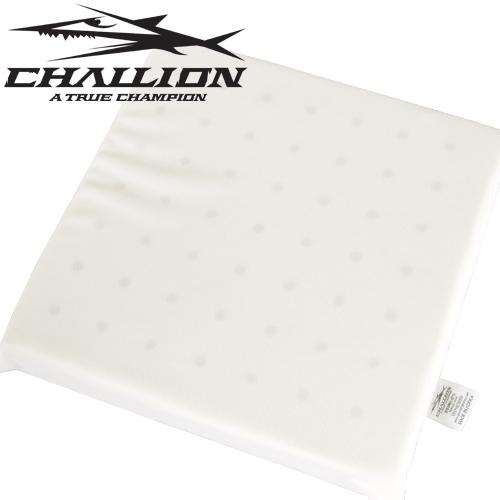 챌리온-라텍스방석-CLTX-01S / 천연라텍스97% / 교체용(커버미포함)