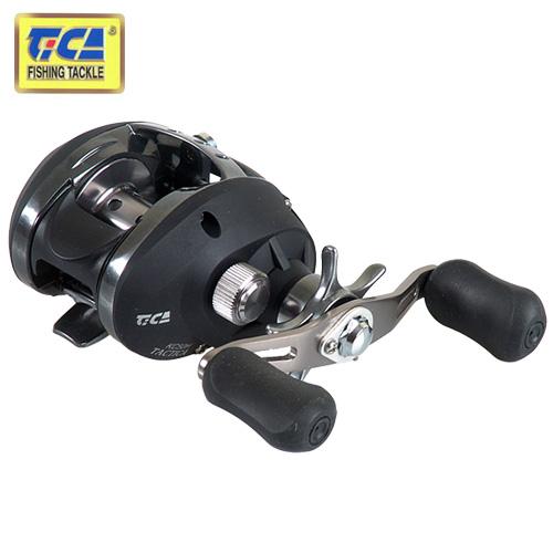 티카-TICA KC50H(우핸들)/KC51H(좌핸들) 베이트릴