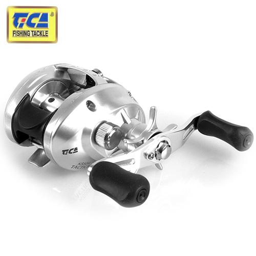 티카-TICA KS50H(우핸들)/KS51H(좌핸들) 베이트릴