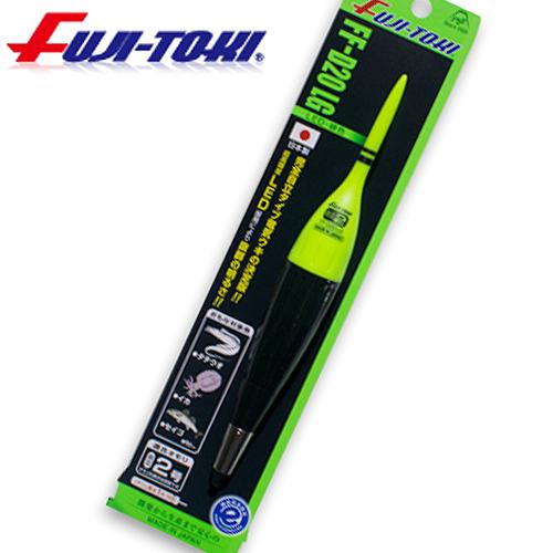 3후지토키-초고휘도 전자우끼(녹색)FF-D20 LG FF-D30 LG