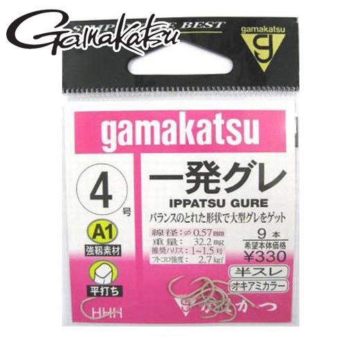 2가마-일발구레BARA-A1-ITBATSU-GURE(OKIAMI)