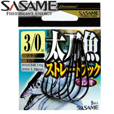 2사사메-TS-05-칼치-STRAIGHT-HOOK