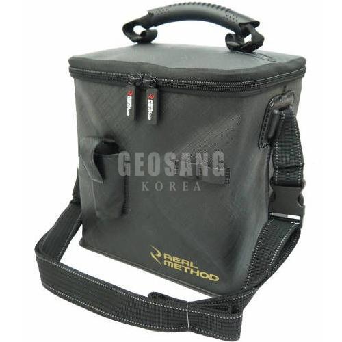 (다)거상-리얼메소드 보조가방 BAG TG-2265 / 미니 캐리어