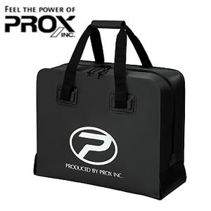 프록스-트렁크 트레이 가방 / 보조가방 PROX-PX885 TRUNK TRAY BAG