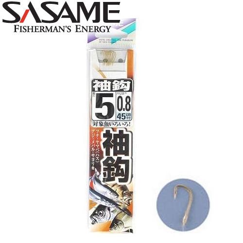 2사사메-AA401 SODE GOL