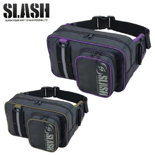 슬라쉬-SL-082 라이트게임 BAG