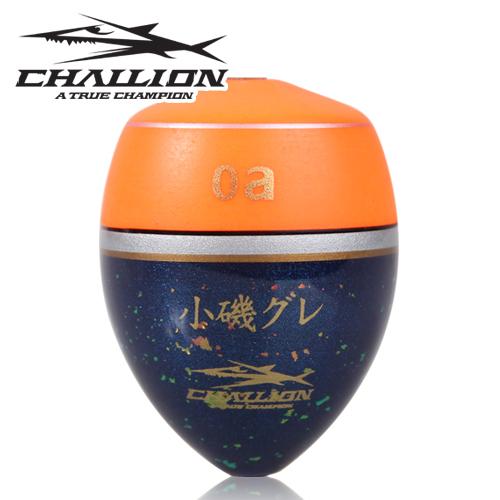 챌리온-코이소구레-CFL-19- WAGI Koiso Gure  구멍찌
