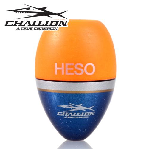 챌리온-헤소-CFL-17 - WAGI HESO  구멍찌