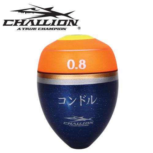 챌리온-콘도르-CFL-16 WAGI CONDOR