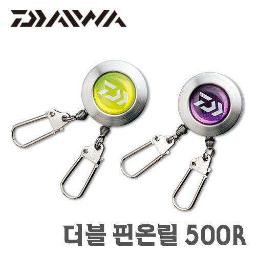 5다이와-핀온릴 500R