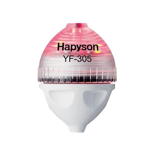 하피손-YF-307 슬로우싱킹/볼락던질찌/메바볼/메바트로볼/캐스팅볼