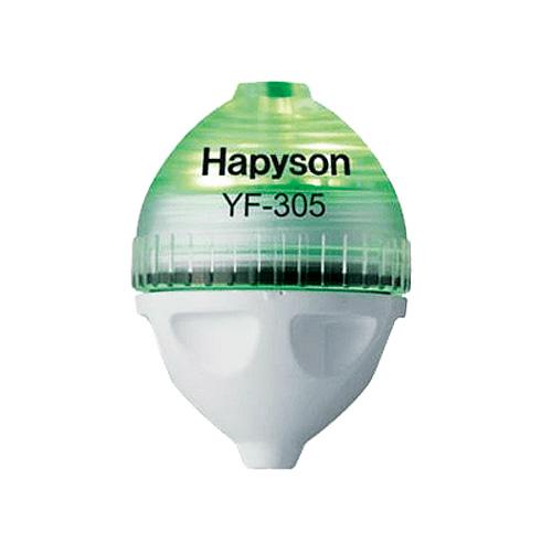 하피손-YF-305 퍼스트싱킹/볼락던질찌/메바볼/메바트로볼/캐스팅볼