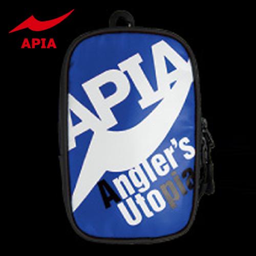 2아피아-APIA Porch / 파우치