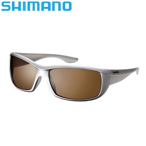 6시마노-HG-062N TN / 편광99% 편광안경