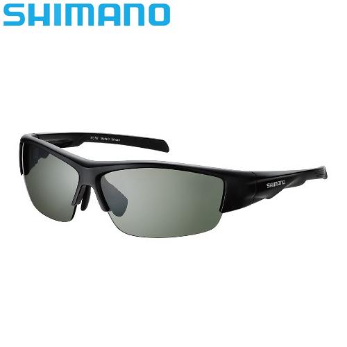 6시마노-HG-066N MAT  / 편광99% 편광안경