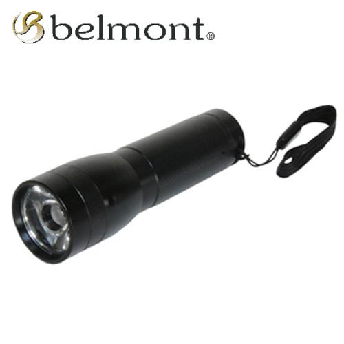 특가벨몬트-ML-093 3W 파워라이트*