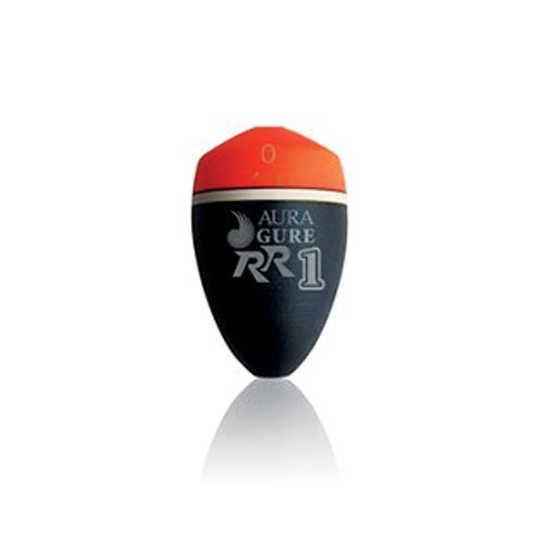 아우라-구레 RR1 / 바다 구멍찌
