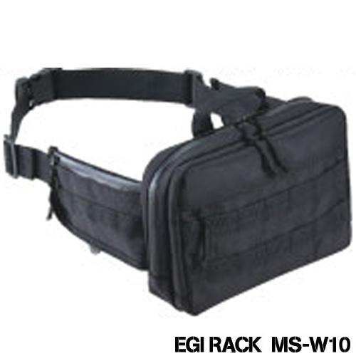 제일정공-NEW EGI RACK BIG MS-W10 에기락