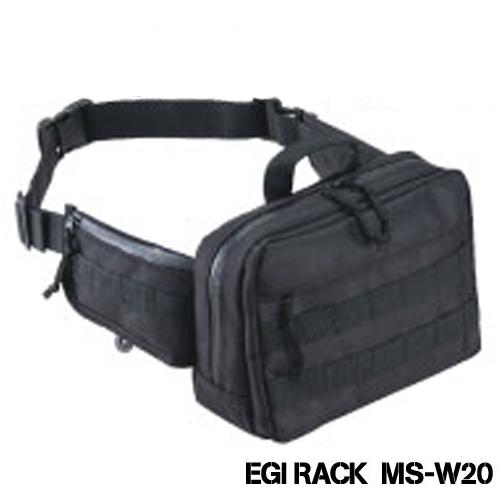 제일정공-NEW EGI RACK BIG MS-W20 에기락