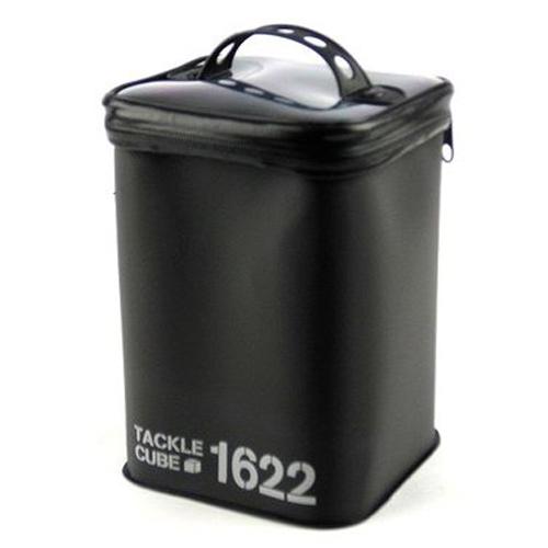 제일정공-TACKLE CUBE1622 / 태클튜브 태클케이스 수납가방