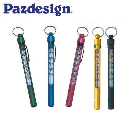 (마)파즈디자인-ZAC-921 수온계