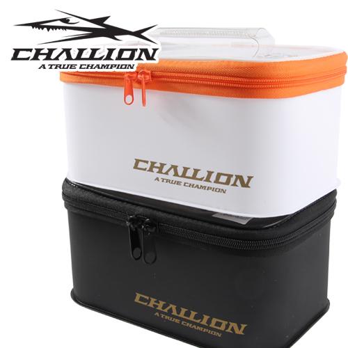 1챌리온-2016년형 뉴 켐펙트 시스템케이스 CH-001L / system case