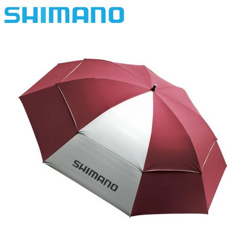 2시마노-PS-021I/파라솔/각도 체인저 파라솔