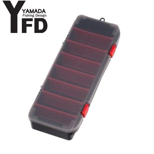 (B-1)야마다화학-YFD 타프케이스3L331