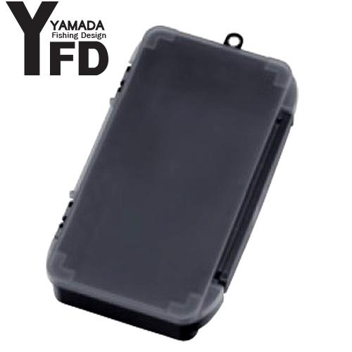 야마다화학-YFD 타프케이스 L212F/No.8034