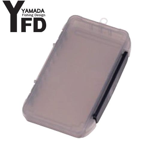 야마다화학-YFD 타프케이스 L212F천형/No.8038