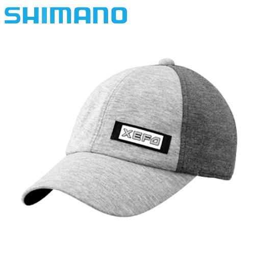 7시마노-CA-291N CAP/XEFO 스웨터 캡/메쉬 캡/낚시모자