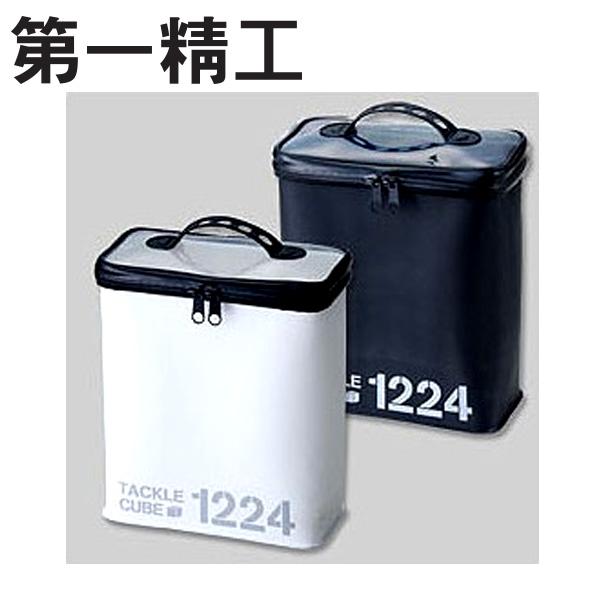 제일정공-TACKLE CUBE1224/소품케이스/태클큐브케이스