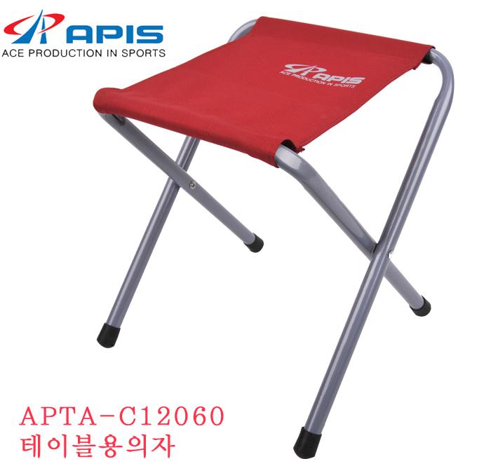 아피스 - 패밀리의자 / 테이블용 의자 / 접이식 의자