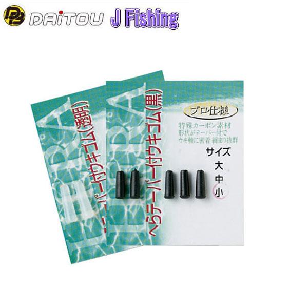 J피싱-헤라 데빠부 우끼고무/중층찌고무/민물찌고무