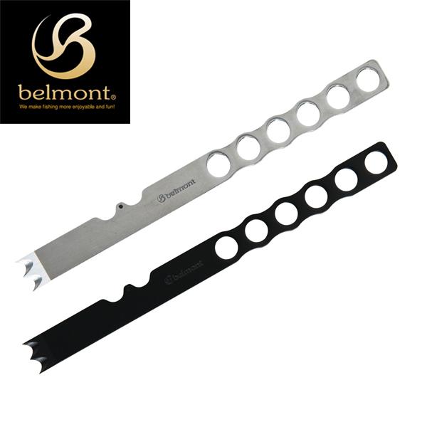 벨몬트-MP-123 이카시메 피크오글/에깅시메/오징어칼