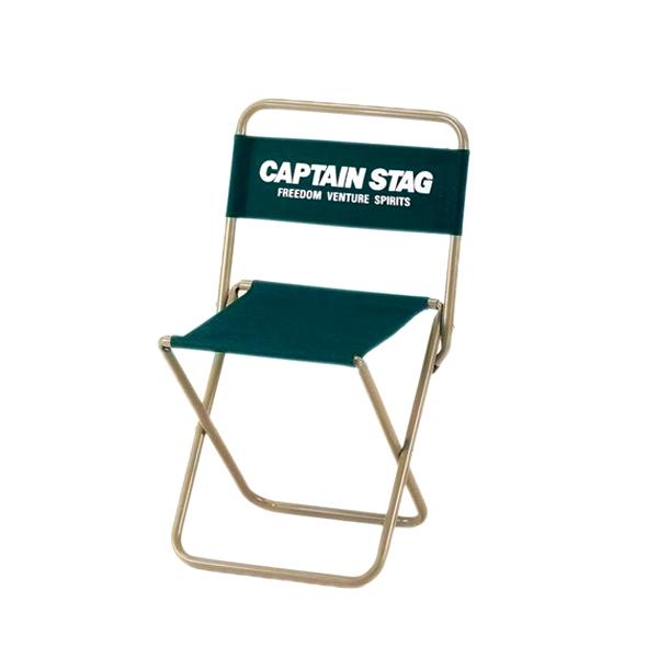 1캡틴스테그-M3877 CS레져의자  대-그린/민물방석의자