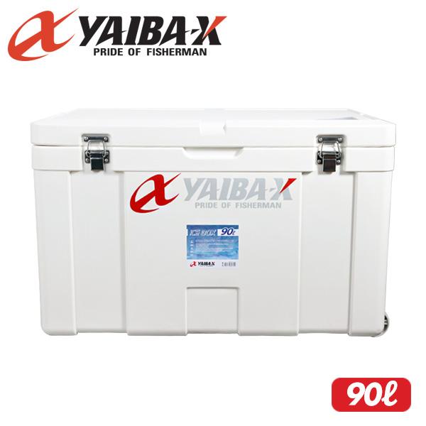 야이바엑스-아이스박스 YSC-90L/대용량쿨러/캠핑/낚시