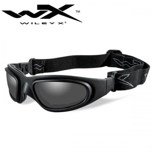 윌리엑스-SG-1V-CUT 70 선글라스/밴드타입/편광안경