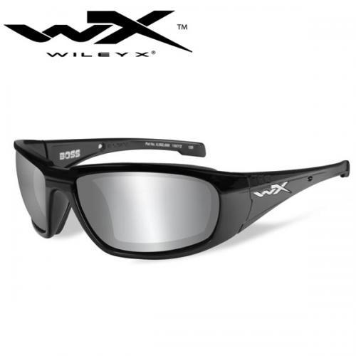 윌리엑스-CCBOS01 선글라스/편광안경/썬글라스/자전거