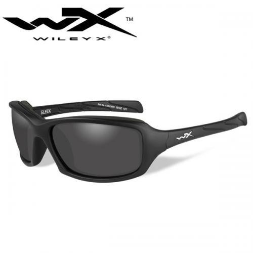 윌리엑스-CCSLE02 슬릭 선글라스/썬글라스/편광안경