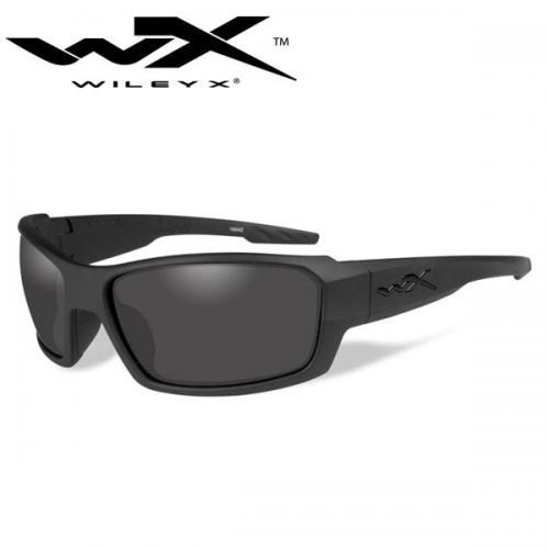 윌리엑스-ACREB01 레벨 선글라스/썬글라스/편광안경