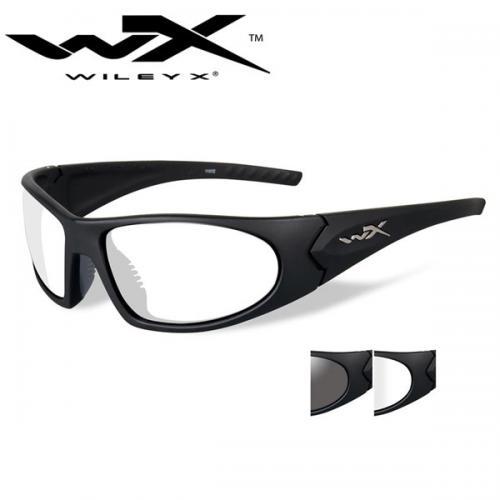 윌리엑스-1004-ROMER 3 선글라스/썬글라스/편광안경