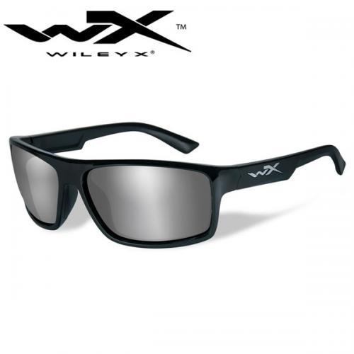 윌리엑스-ACPEA01 피크 선글라스/썬글라스/편광안경