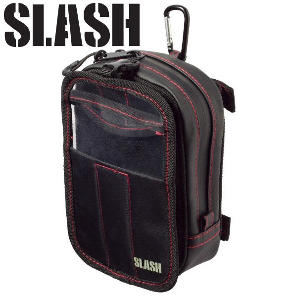 슬라쉬-허리가방 SL-124 SLASH/에깅가방/소품파우치